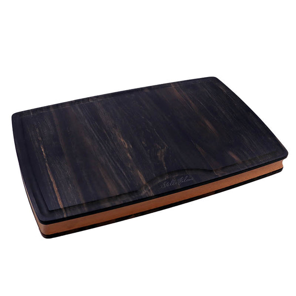 Reversible Large Cutting Board #SF20201109017