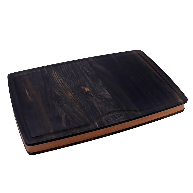 Reversible Large Cutting Board #SF20201109018