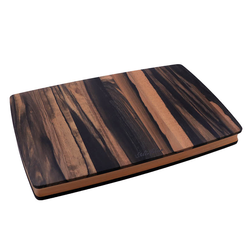 Reversible Large Cutting Board #SF20201109019