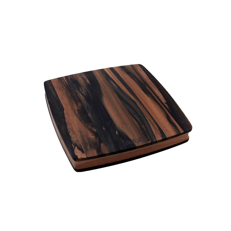 Reversible Small Cutting Board #SF20201111002