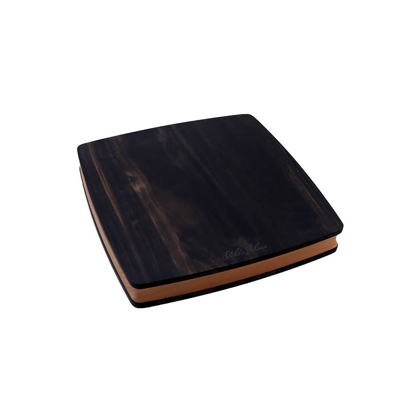 Reversible Small Cutting Board #SF20201111004