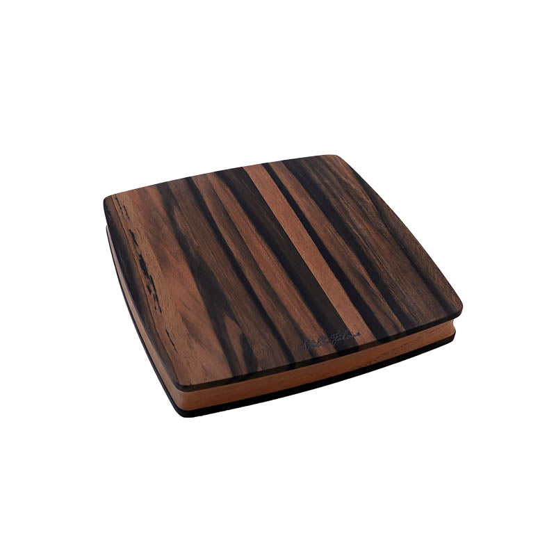 Reversible Small Cutting Board #SF20201111006