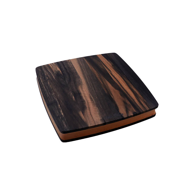 Reversible Small Cutting Board #SF20201111009