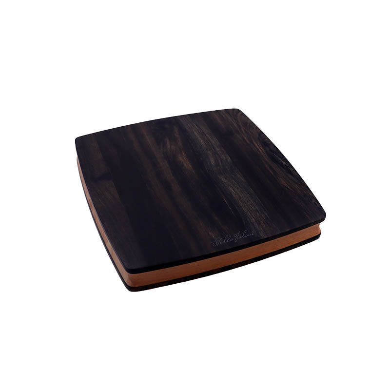 Reversible Small Cutting Board #SF20201111010