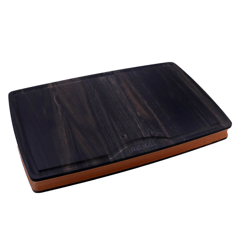 Reversible Large Cutting Board #SF20201111013