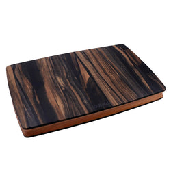 Reversible Large Cutting Board #SF20201111020