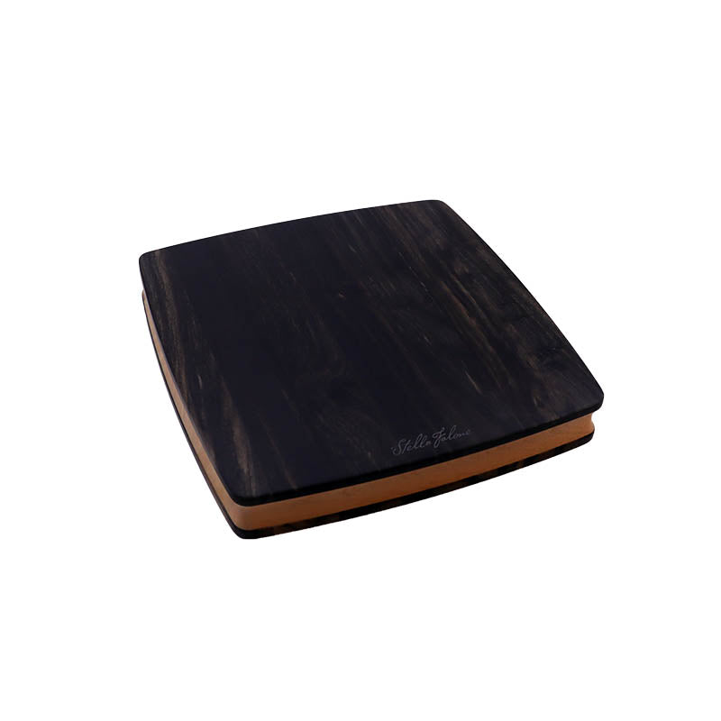 Reversible Small Cutting Board #SF20201112001
