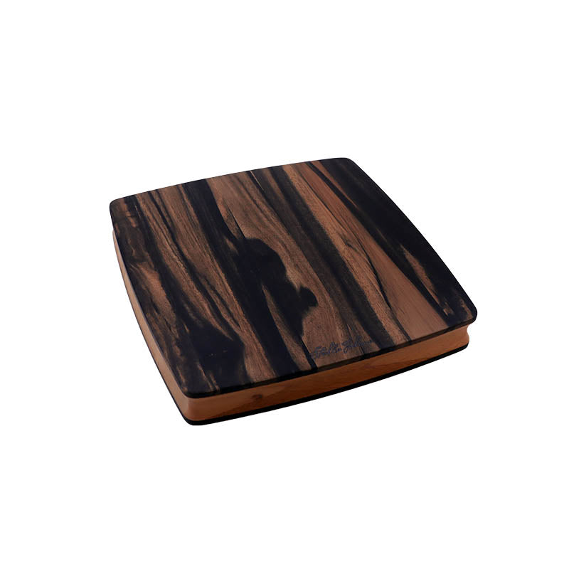 Reversible Small Cutting Board #SF20201112005