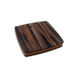 Reversible Small Cutting Board #SF20201112007