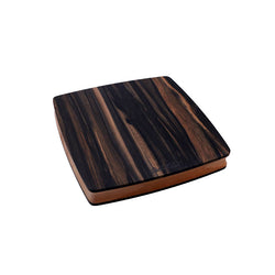 Reversible Small Cutting Board #SF20201112009