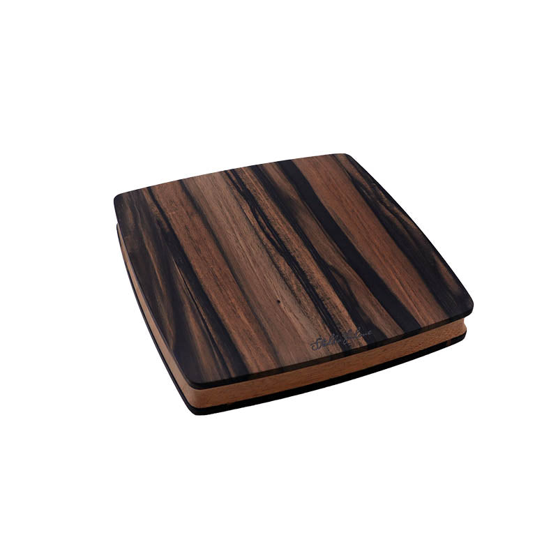 Reversible Small Cutting Board #SF20201112010