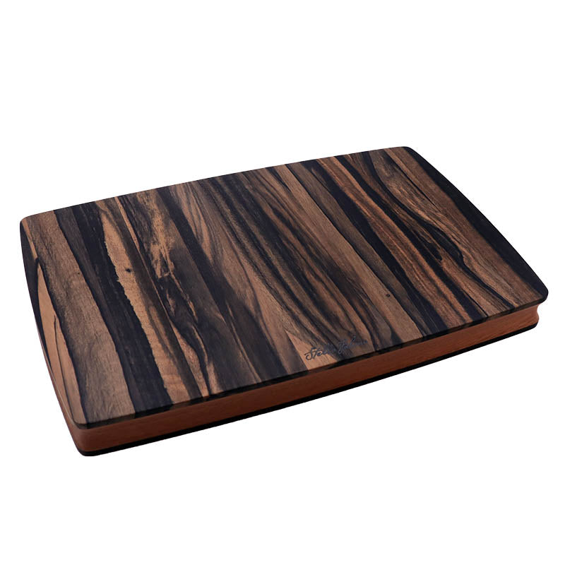 Reversible Large Cutting Board #SF20201116005