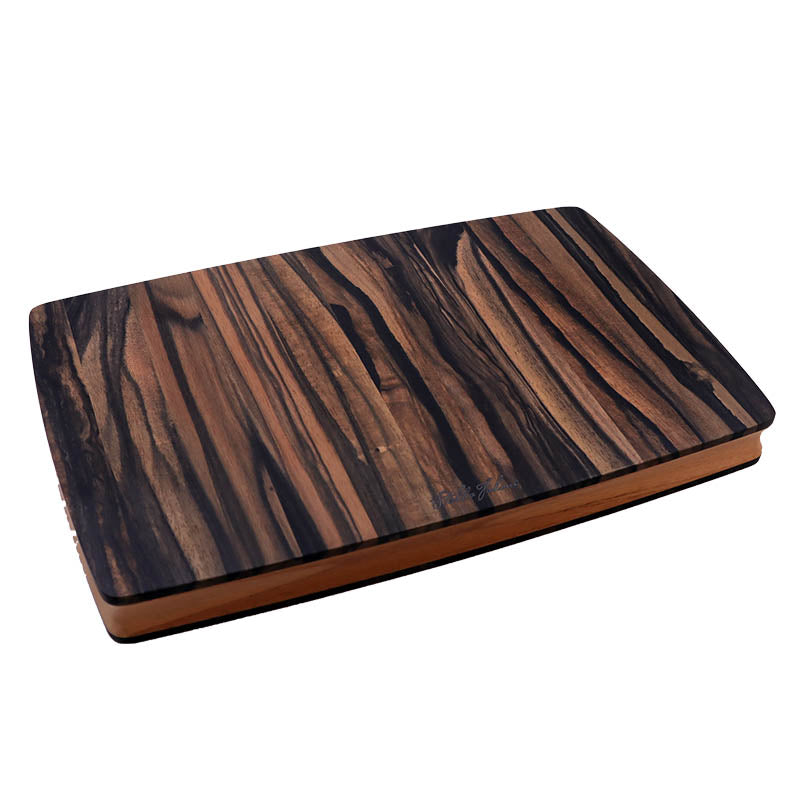 Reversible Large Cutting Board #SF20201116006