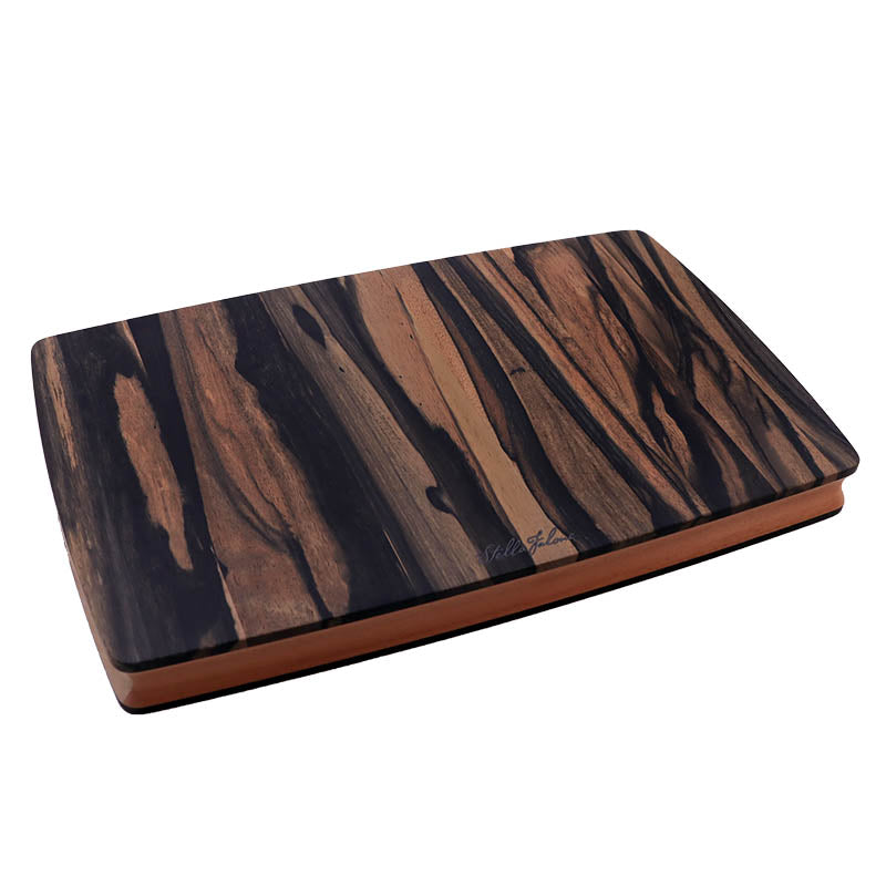 Reversible Large Cutting Board #SF20201116008