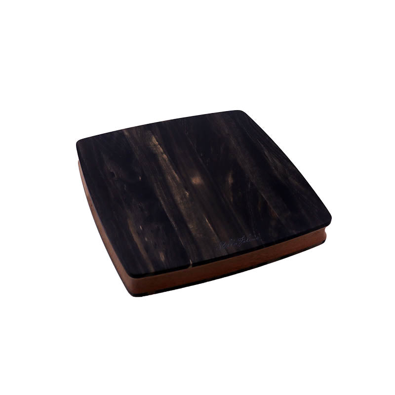 Reversible Small Cutting Board #SF20201117004