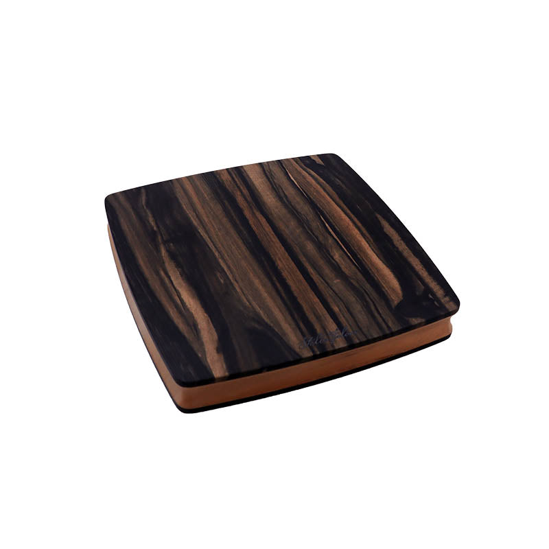 Reversible Small Cutting Board #SF20201117007