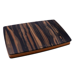 Reversible Large Cutting Board #SF20201124019