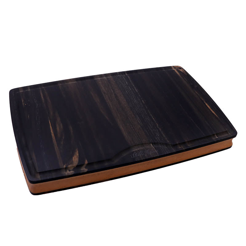 Reversible Large Cutting Board #SF20201124023