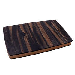 Reversible Large Cutting Board #SF20201124024
