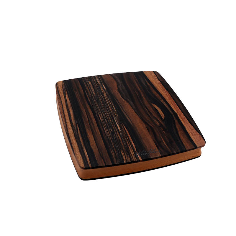 Reversible Small Cutting Board #SF20201201004