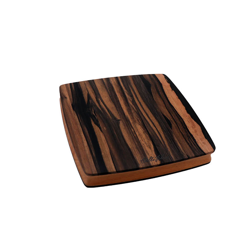 Reversible Small Cutting Board #SF20201201006