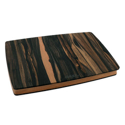 Reversible Large Cutting Board #SF20201201014