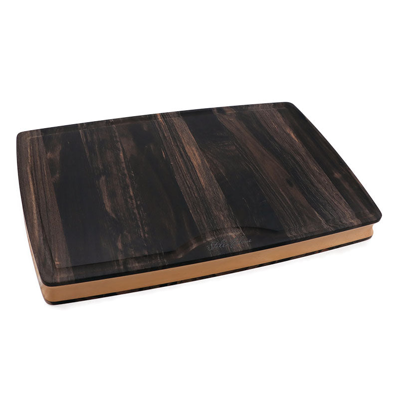 Reversible Large Cutting Board #SF20201201027