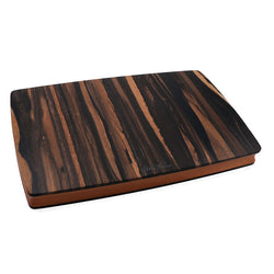 Reversible Large Cutting Board #SF20201201029