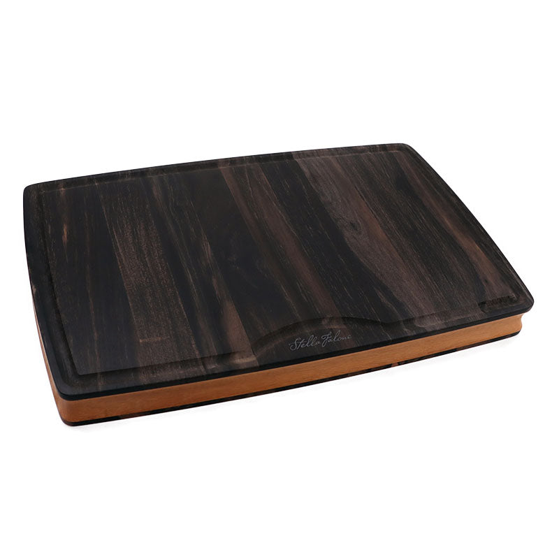 Reversible Large Cutting Board #SF20201201032