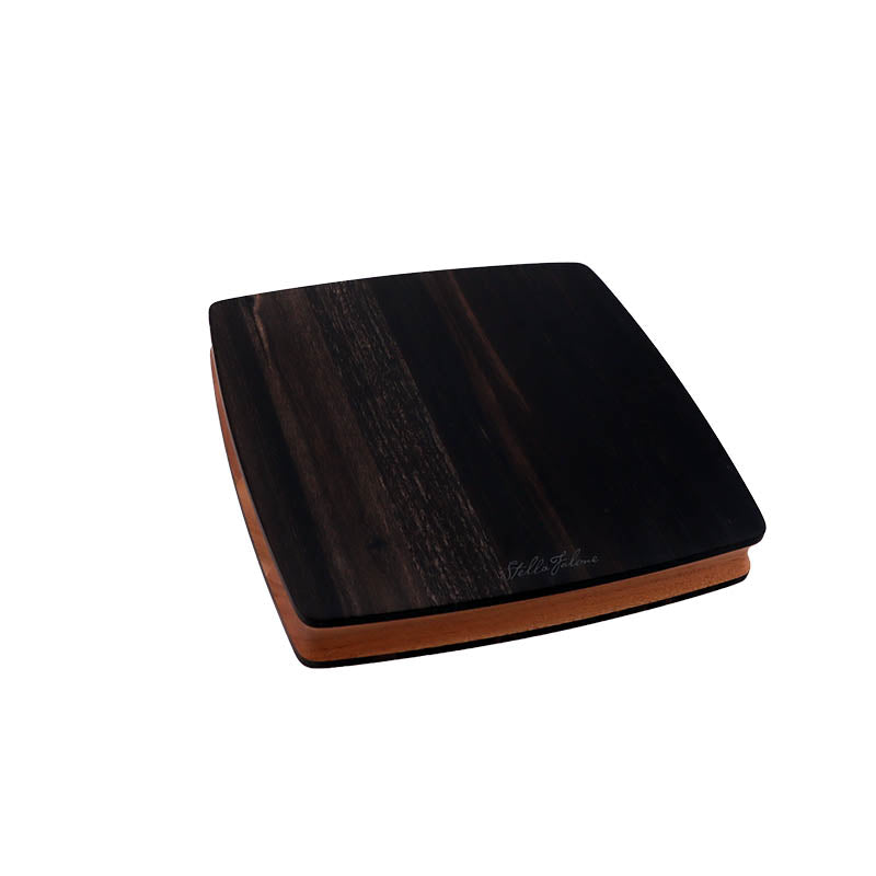 Reversible Small Cutting Board #SF20201202005
