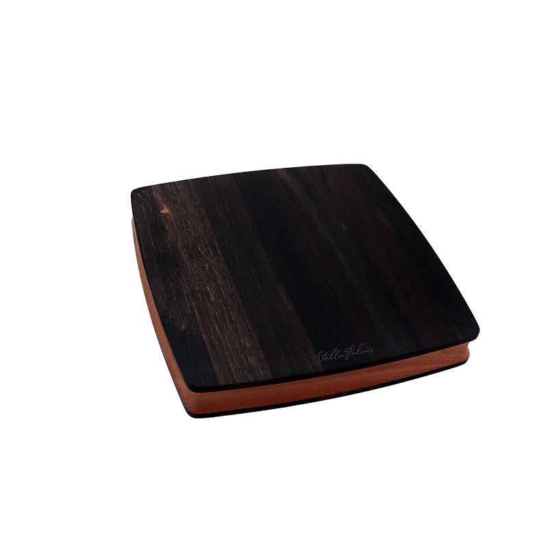 Reversible Small Cutting Board #SF20201202006
