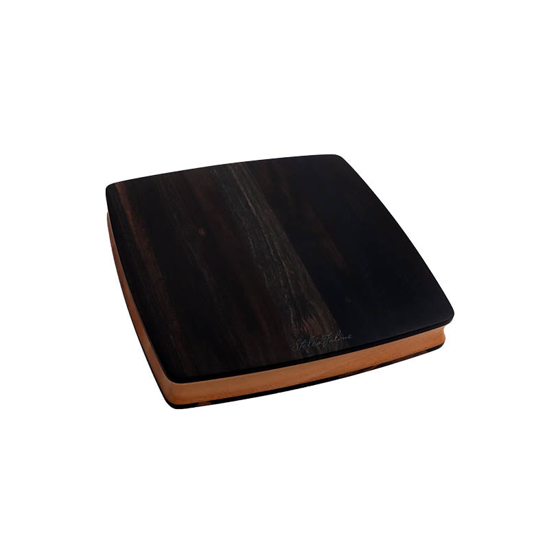 Reversible Small Cutting Board #SF20201207008