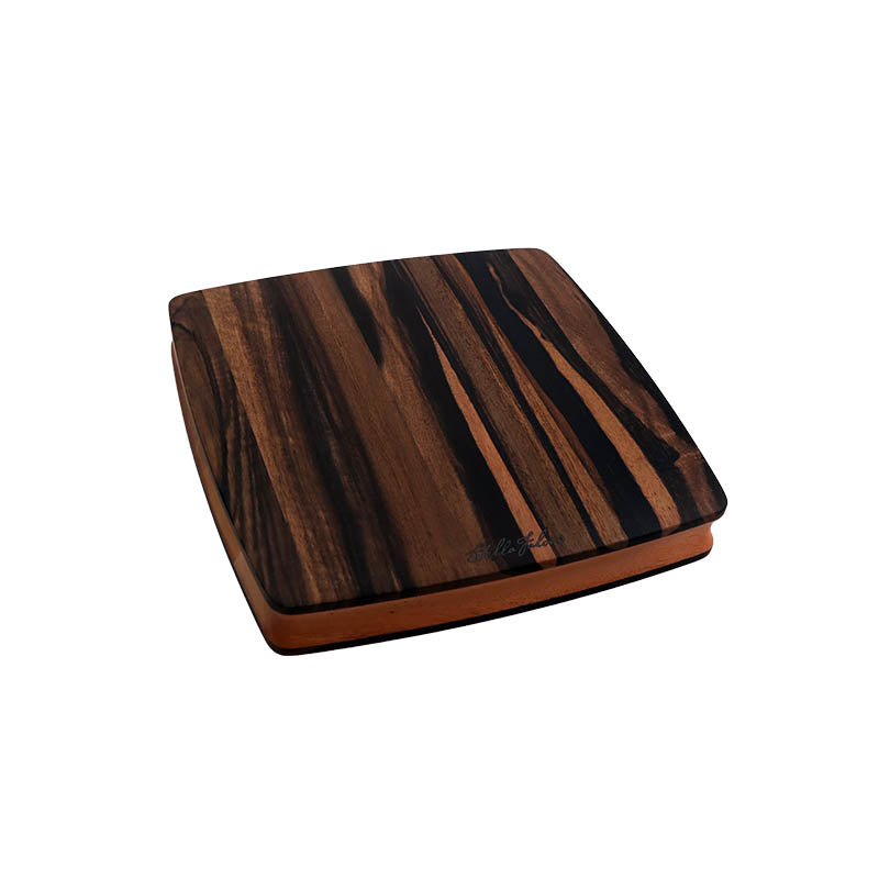 Reversible Small Cutting Board #SF20201207010
