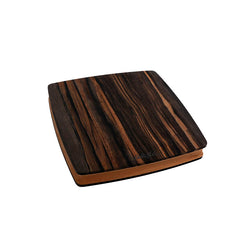Reversible Small Cutting Board #SF20201207019