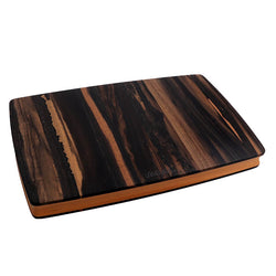 Reversible Large Cutting Board #SF20201207024