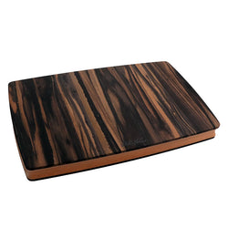 Reversible Large Cutting Board #SF20201208004