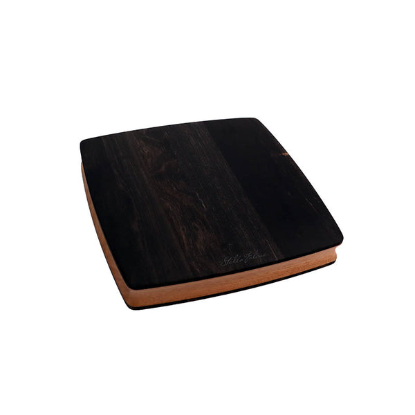 Reversible Small Cutting Board #SF20201218001