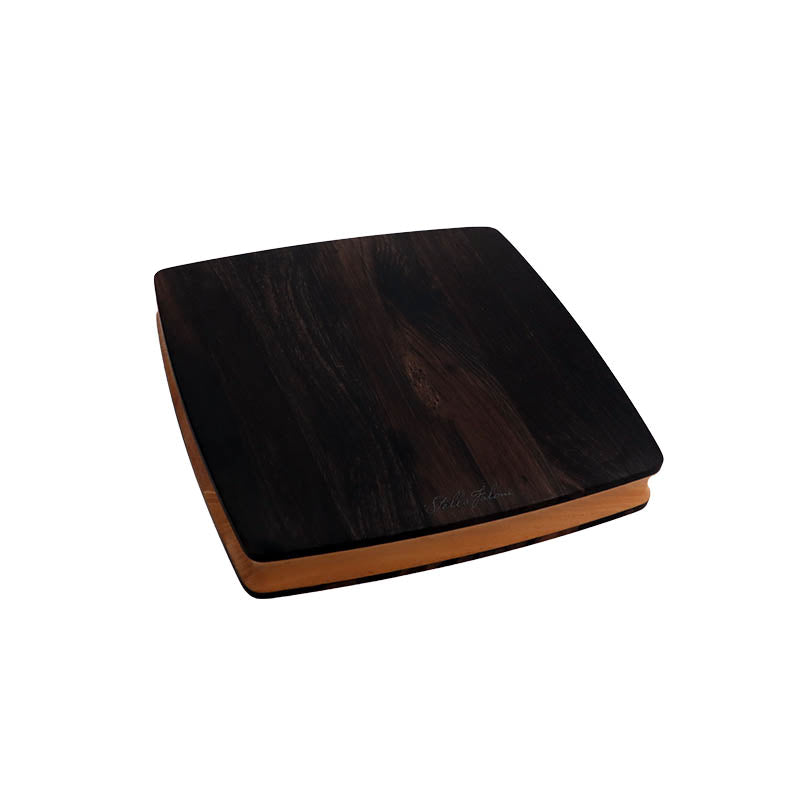 Reversible Small Cutting Board #SF20201218002
