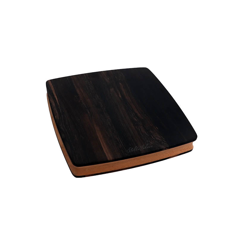 Reversible Small Cutting Board #SF20201218007