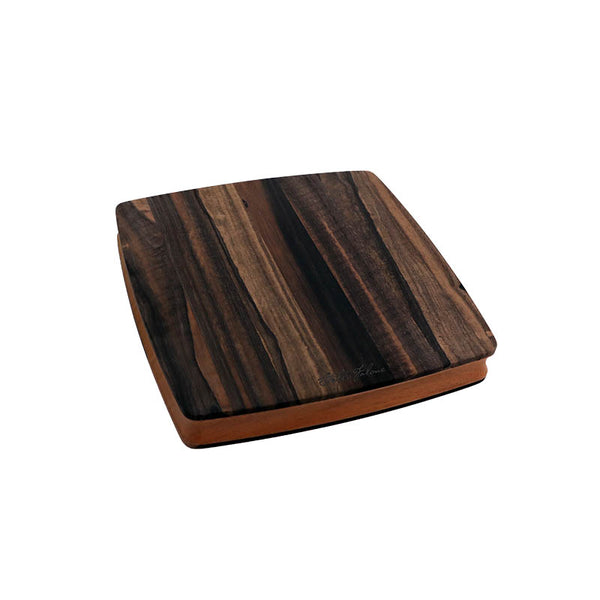 Reversible Small Cutting Board #SF20201218011