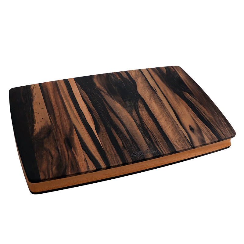 Reversible Large Cutting Board #SF20201222003