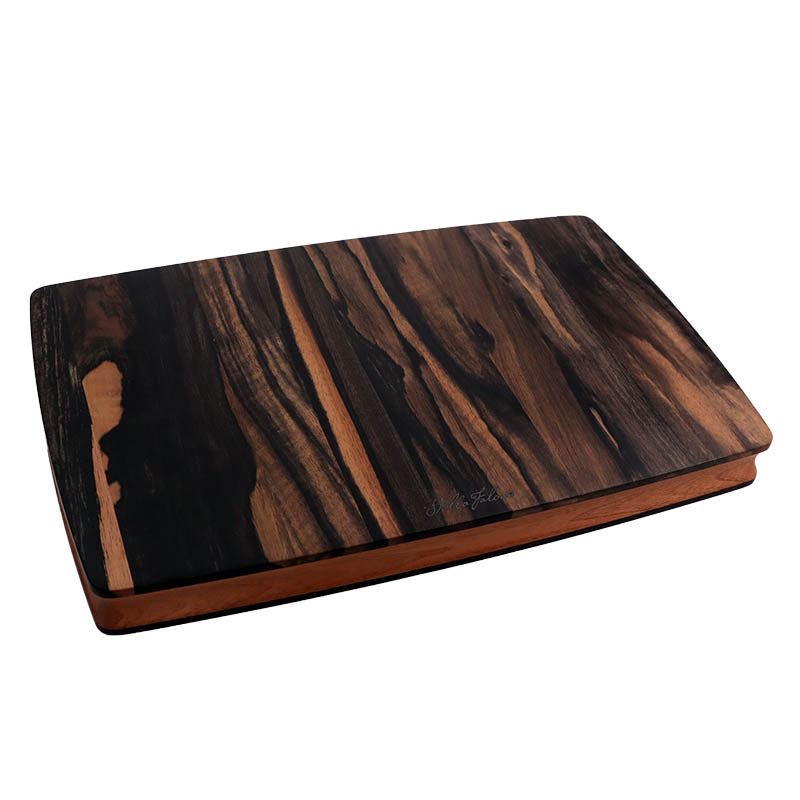 Reversible Large Cutting Board #SF20201222005