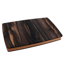 Reversible Large Cutting Board #SF20210105009
