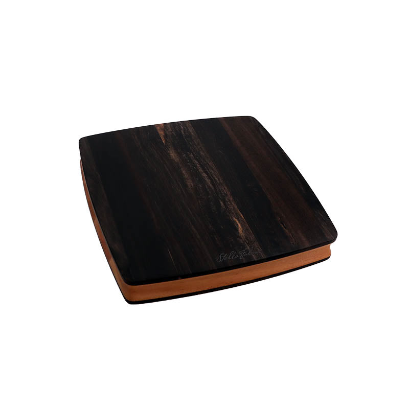 Reversible Small Cutting Board #SF20210108004