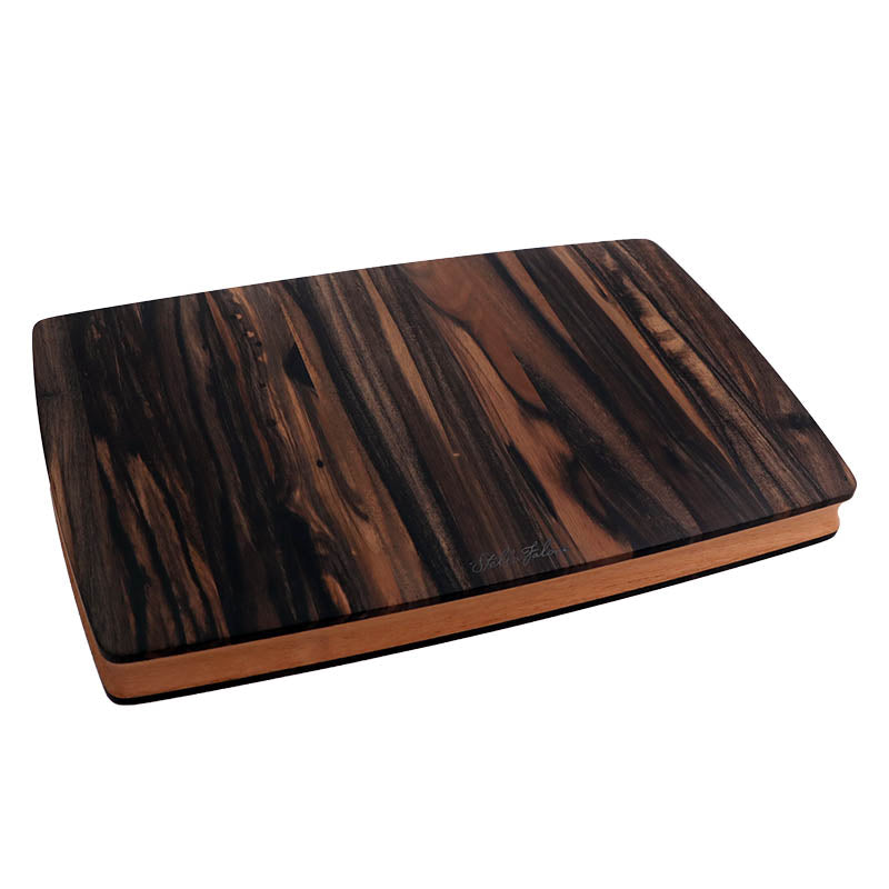 Reversible Large Cutting Board #SF20210113004