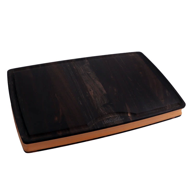 Reversible Large Cutting Board #SF20210113009