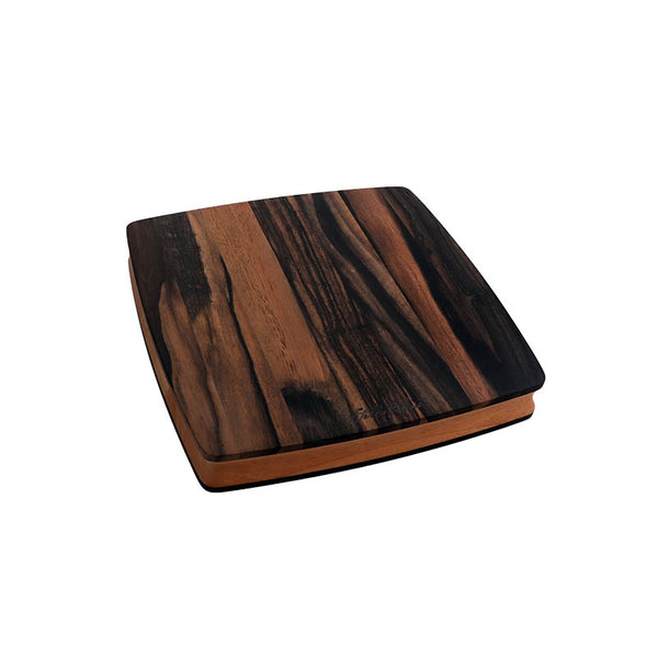 Reversible Small Cutting Board #SF20210113010