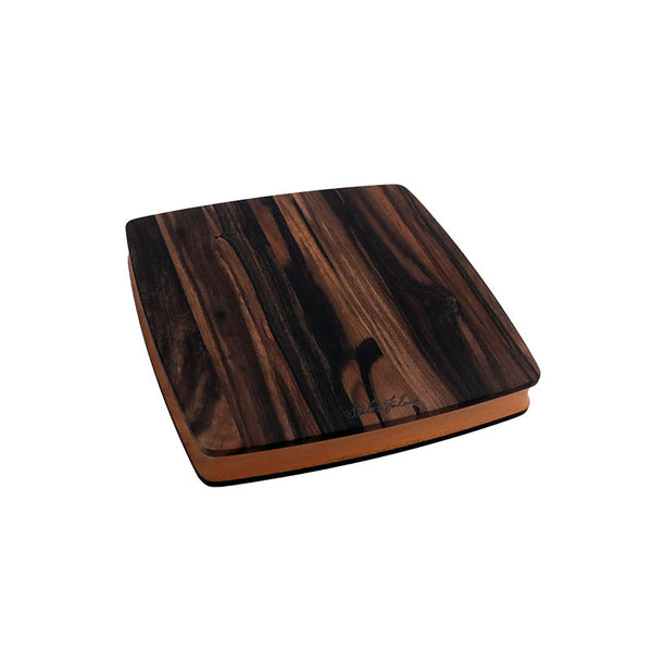 Reversible Small Cutting Board #SF20210113014