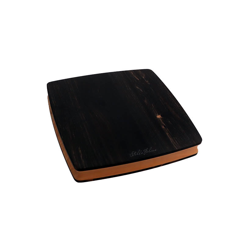 Reversible Small Cutting Board #SF20210113015