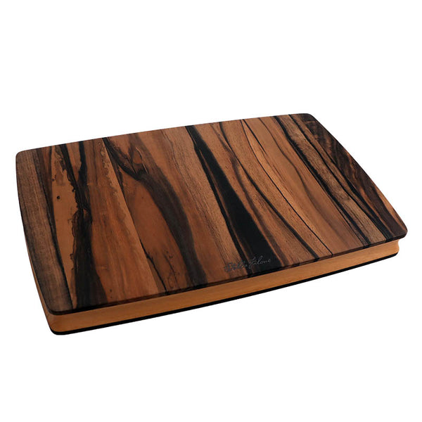 Reversible Large Cutting Board #SF20210115002